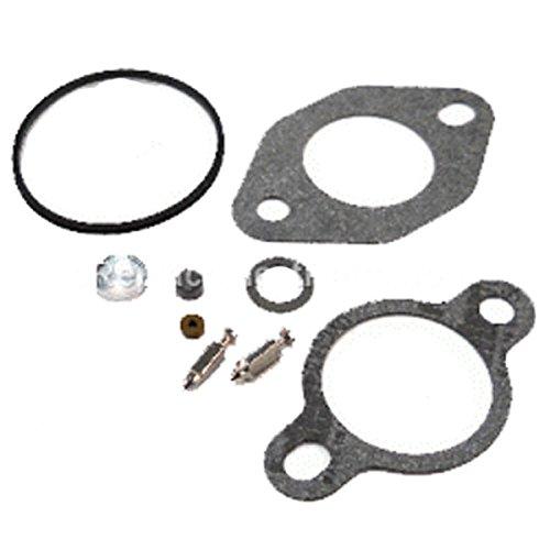 Original Kohler Ersatzteil 1275701-s Kit, Vergaser Reparatur (Bowl Kit Gasket)