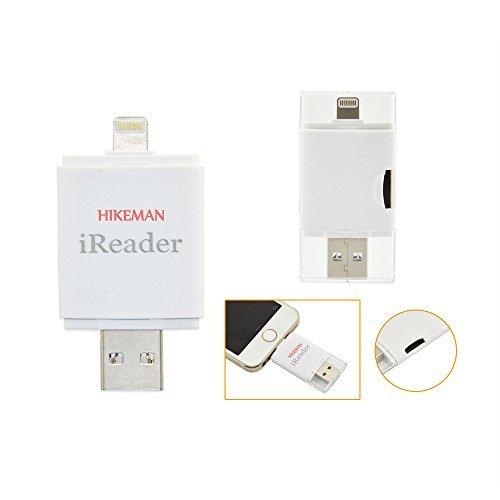 hikeman-ireader-i-flashdrive-hd-micro-sd-memory-stick-anadiralmacenamiento-extra-para-tu-iphone-ipad