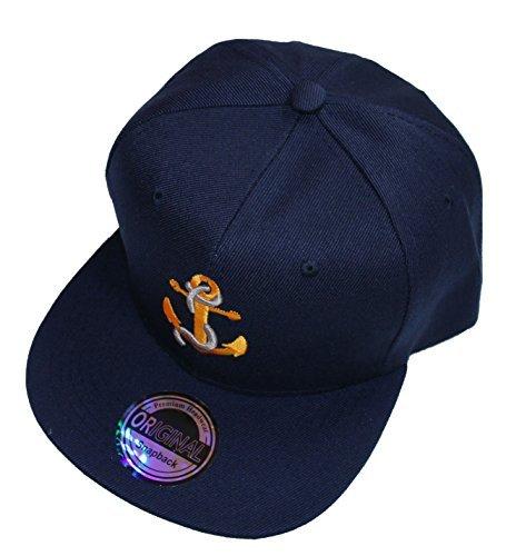 Premium Headwear – Gorra de béisbol – para hombre