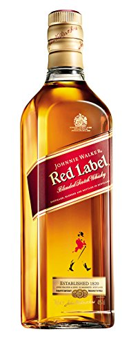jwalker-whisky-red-ml700