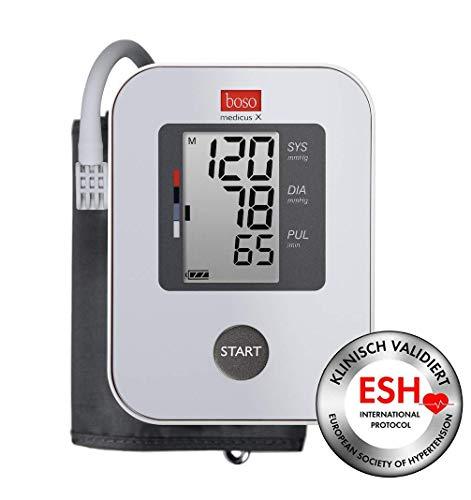 Boso Medicus X Blutdruckmessgerät - 3