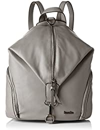 5b7533bcb36b Boscha Women s Backpack Backpack Handbag