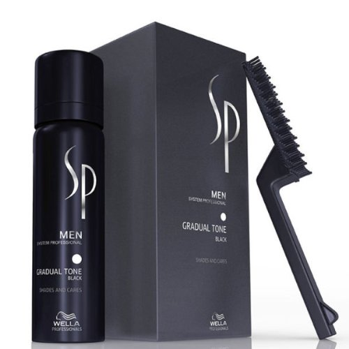 wella-sp-just-men-gradual-tone-noir-2pices