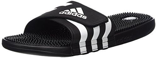 Bild von adidas Originals Adissage Unisex-Erwachsene Dusch & Badeschuhe