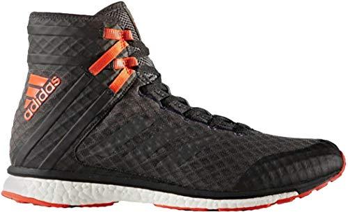 adidas Speedex 16.1 Boost Boxing Scarpe - SS18-39.3