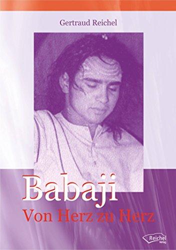 babaji-von-herz-zu-herz