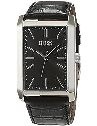 Reloj para hombre Hugo Boss 1513479.