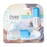 TAOtTAO Deodorant Capsule - Désodorisant pour sèche-chaussures à capsules (bleu)