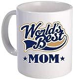 Mom Travel Mug Review and Comparison