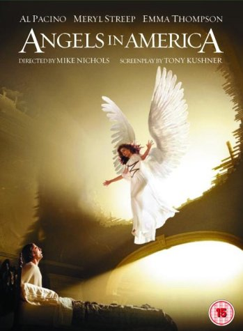 angels-in-america-hbo-2003-dvd-2004