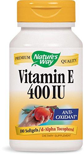 natures-way-vitamine-e-400-400-iu-100-gelules