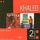 Khaled. N'ssi nn'ssi   Khaled (1960-....). Chanteur