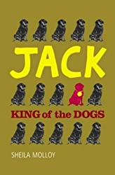 Jack: King of the Dogs