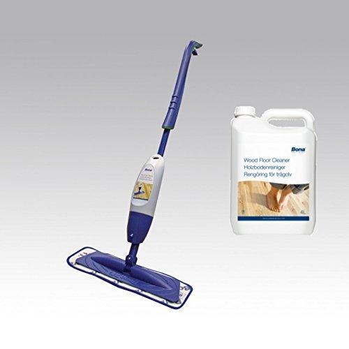 mop-de-bona-spray-avec-4l-bona-bois-nettoyant-pour-plancher-recharge