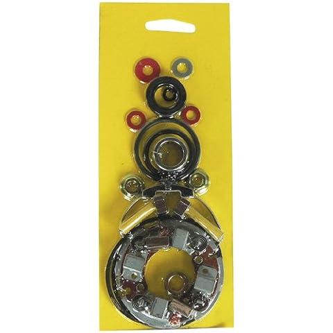 ARROWHEAD - 37883 : Porta Escobillas Smu9102