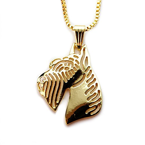 missejewels-tm-24k-placcato-oro-giant-schnauzer-dog-puppy-collana-457cm-in-raso-borsa-pet-animal-lov