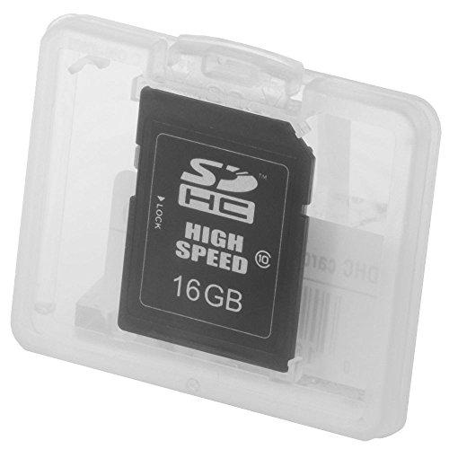 nikon-sdhc-16-gb-class-10-16gb-sdhc-class-10-memoria-flash