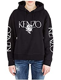 3c0a7da906a Amazon.fr   pull kenzo   Vêtements