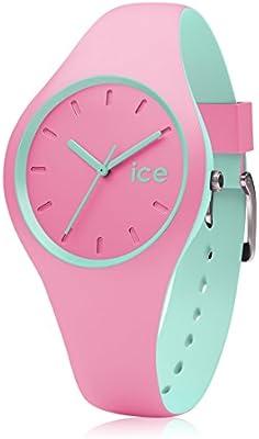 Reloj ICE-Watch para Mujer 1570