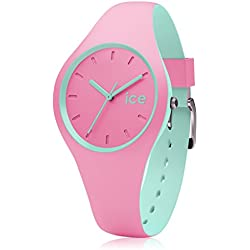ICE-Watch - Unisex Watch - 1570