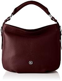 0d47c8856b6cb Suchergebnis auf Amazon.de für  Bogner - Handtaschen  Schuhe ...