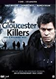 The Gloucester Killers aka Appropriate Adult [ 2012 ] Extended Edition by Emily Watson