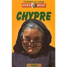 Chypre. 2ème édition