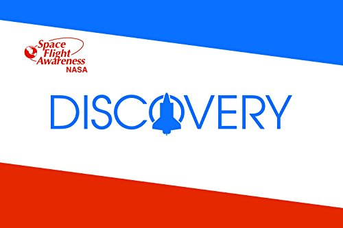 magflags-bandiera-large-nasa-discoveryshuttleflag-space-shuttle-discovery-90x150cm