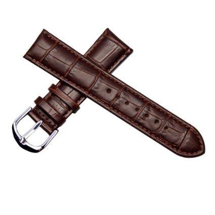 xieminr-22-mm-cinturino-cinturino-in-pelle-per-asus-zenwatch-lg-watch-urbane-pebble-smartwatch-tempo
