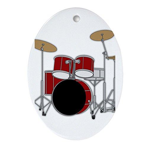 4c8a56b42e Drumming   drummer t-shirts the best Amazon price in SaveMoney.es