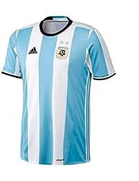 Amazon.es: Argentina - Incluir no disponibles: Ropa