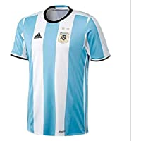Adidas Performance Fußballtrikot Afa Argentinien Auswärts