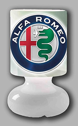 lampe-de-table-alfa-romeo-4-logo-nouveau-2015