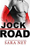 Jock Road (Jock Hard) (English Edition)