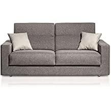 Amazon.es: Sofas Italianos