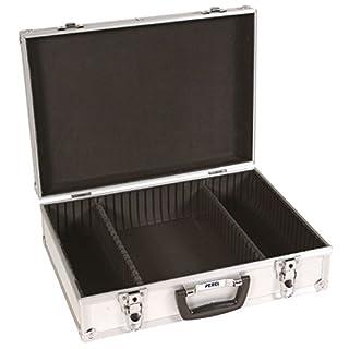 Perel 1819 Aluminium Tool Case