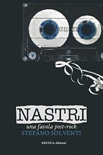 nastri-una-favola-post-rock