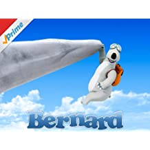 Bernard - Staffel 1