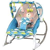 Amazon.es: Baby Boo - Actividad y entretenimiento: Bebé