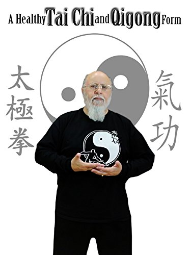 a-healthy-tai-chi-and-qigong-form-ov