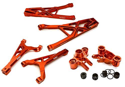 XL-7//2.5L 2700cc 2737cc Suzuki//Grand Vitara Vitara 2.7L // DOHC // V6 // 24V // 2500cc DNJ EG523 Exhaust Manifold Gasket for 1999-2008 // Chevrolet Tracker