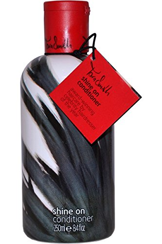 tara-smith-shine-on-conditioner-250ml