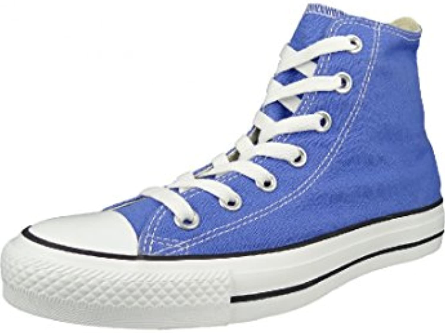 Converse Chuck Taylor All Star 015850 550 5  Unisex   Erwachsene Sneakers