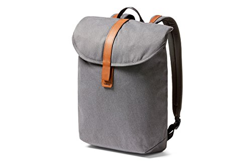 Bellroy Slim Backpack (16 Liter, 15