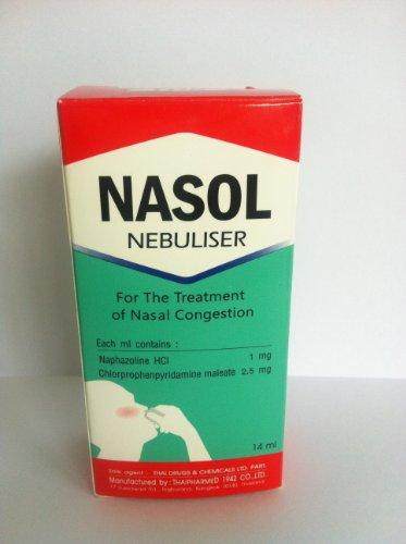 3-pack-nasol-nebuliser-treatment-of-nasal-congestion-14-ml