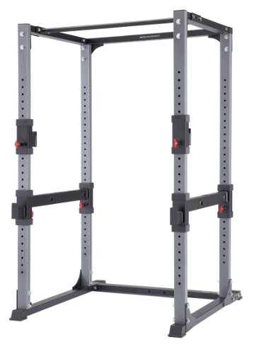 Bodycraft - F430 - Power Rack