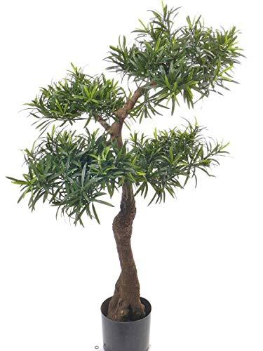 Kunstpflanze 65x50 cm