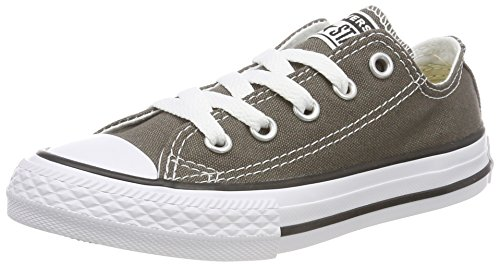 a761d8ab5d1d8 Converse Chuck Taylor CT As SP Yt Ox Canvas