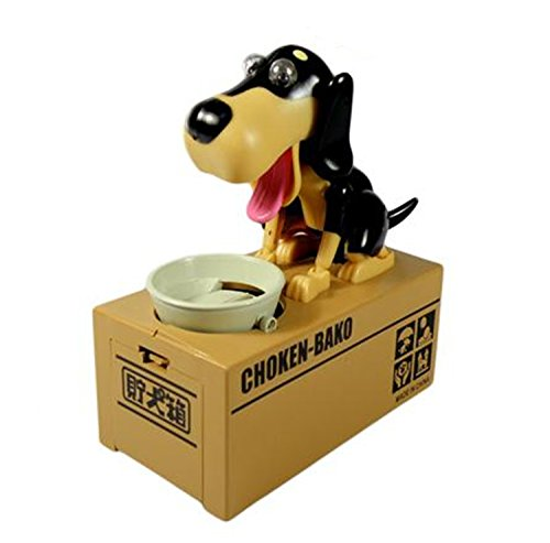 viskey-cute-eating-coin-dog-piggy-bank-spotted-dog-2