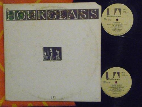 vinyl-lp-the-hour-glass